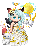 AngelTemptress's avatar