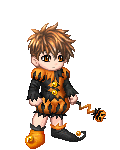 OMG its Heartz's avatar