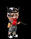 Ohh Minny's avatar