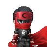 PhoenixNinja57-'s avatar