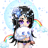 ~Hinata x Hyuuga~'s avatar