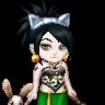 samara_down_1214's avatar