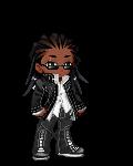 Welkome to Nytemare's avatar
