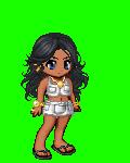 kasey011's avatar