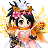 irrissistable6's avatar