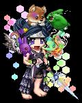 Kamineco_of_the_air's avatar