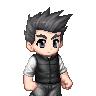 doomtricks19's avatar