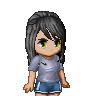 gam3-ga1's avatar