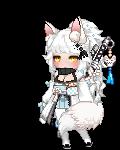 I Yui I