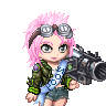 Tiny McGee's avatar