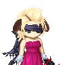 Akxe's avatar