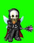 Little McAnthony's avatar