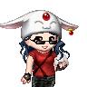 DesparateAngel89's avatar