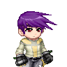 SGroxx's avatar