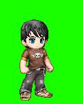 GOTHCLAWZ's avatar