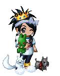 _iiLuffyu09_'s avatar