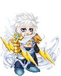 NightmareCH's avatar
