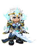 Bearsark's avatar