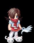 Calyso's avatar