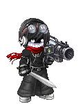 iXeto's avatar