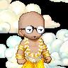 Haha Coffee's avatar