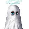 GANGSTABOY_01's avatar