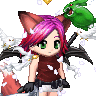 Kunoichi Haruna Sakura's avatar