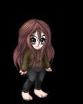 Direth's avatar