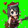 LilSakuraChan's avatar