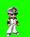 xxmickoxx's avatar