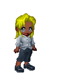 ate819235's avatar