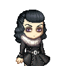 venuslovechain95's avatar