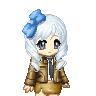 TessaFMP's avatar