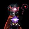 striderredmage's avatar