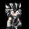 Masumai's avatar