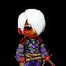 Latin Thunder's avatar
