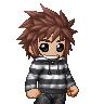 Xxcaptain jelly rolexX's avatar