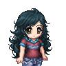 Lailie_12's avatar