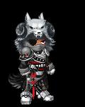 Wolf Der Zwietracht's avatar