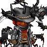 Hyro Nightroad's avatar