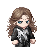MaGGoT_G's avatar