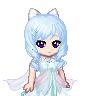 Rockabill23's avatar