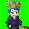 Drac_M's avatar