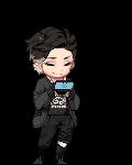 ll C H U B S ll's avatar