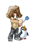 happyhamsterchan's avatar