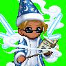 SaintLunatic's avatar