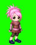 peace13's avatar