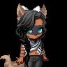 IIsparksII's avatar