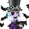 starlight getaway's avatar