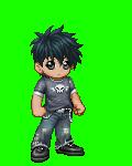 SummerFever101's avatar